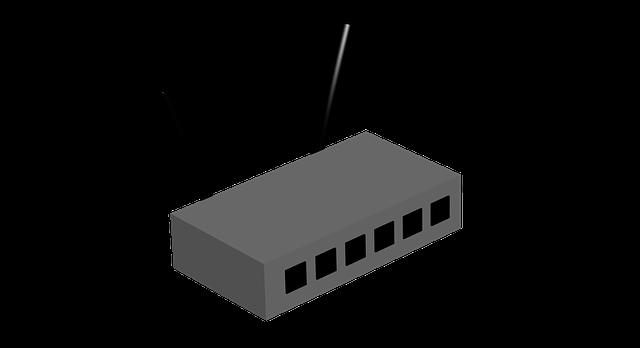 amplificare segnale tv