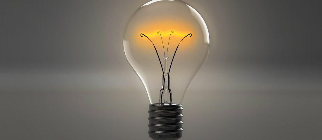 perchè le lampadine si fulminano