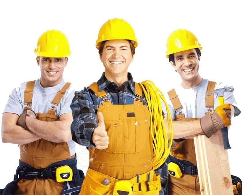 elettricista a Genova